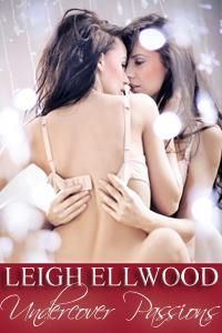 Lesbian and Bi Book News and Reviews