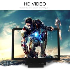 3d Mobile, 3d Film, Abs Weights, All Smartphones, About Time Movie, 3 D, Darth Vader, High Definition, Bollywood