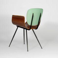 Google Afbeeldingen resultaat voor http://imagesme.net/homedosh/italian-bent-wood-chair3.jpg