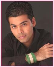 Karan Johar has always eluded marriage for strange reasons. AnekLog gives Karan Johar some reasons as to why he should get married. Bollywood Masala, Bollywood News, Karan Johar, Blog Categories, Film Awards, Upcoming Movies, Latest Movies, Celebrity Photos, Good Movies