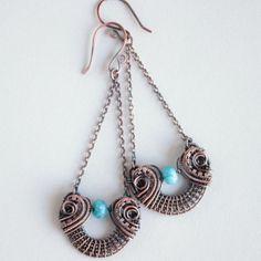 Эсмеральда Подвеска | JewelryLessons.com