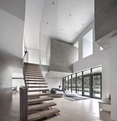 architect-K-songdo-house-busan-south-korea-designboom-12