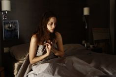De rouille et d'os (2012) | Bilder