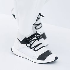 82 Best Y-3 images   Fashion shoes, Loafers   slip ons, Shoes sneakers 6fe37508562