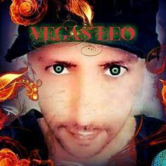 Hola mis Seguidores saludos lindo viernes  #vegasdjleooficial #djs #tomorrowland #tomorrowworld #edcmexico #edclasvegas #timenightclub #timenightcluboc #beyondmx #exchangela #avalonnightclub #avalonhollywood #shuffle #mexico #losangeles #beverlyhills #hollywood #newportbeach #huntingtonbeach #inked #tatoo #mixcloud #twitter #instagram #televisa