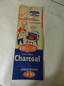 kingsford charcoal products for sale | eBay Kingsford Charcoal, Best Charcoal, Bar B Q, Good Things, Ebay, Food, Products, Essen, Meals