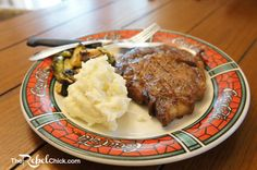 walmart ribeye steak dinner