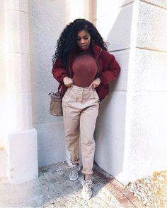 Pinterest:Faith 💫 Inspiration, Outfits, Faith, Style, Fashion, Trending Fashion, Biblical Inspiration, Swag, Moda