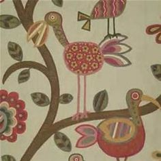Waverly Discontinued Wallpaper Patterns AND fruit - Bing images