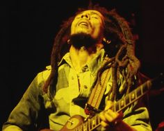 Bob Marley & The Wailers Live at Brighton Leisure Centre, Brighton and Hove, East Sussex, south of England, July 09 1980 Rock Roll, Marley Movie, Jamaica Country, Bob Marley Legend, Bob Marley Pictures, Marley Family, Jah Rastafari, Robert Nesta, Nesta Marley