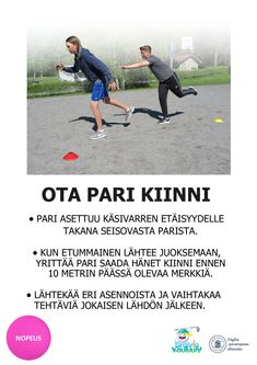 Draivia Kouluun Physical Education, Physics, Activities For Kids, Workshop, Classroom, Teaching, School, Children, Fun