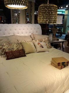 1000 images about Uptown Urban Furnishings on Pinterest