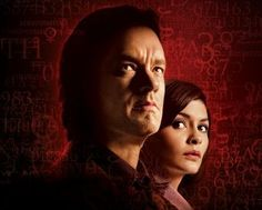 The Da Vinci Code is a motion picture adapted from Dan Brown's best-selling novel of the same name. The film stars Tom Hanks, Audrey Tautou, Ian McKellen, Alfred Molina, Jürgen Prochnow, Jean Reno, and Paul Bettany.