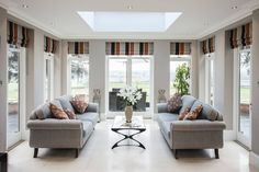 Dekoracja okien - jak to zrobić ładnie i praktycznie? (do Milena Zawistowska)