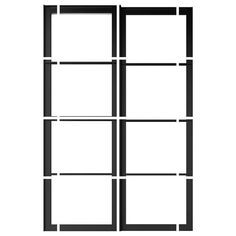 Glass Pocket Doors | Fiberglass Entry Doors | Hallway Sliding Door - November 20 2019 at 05:39AM Indoor Barn Doors, Pocket Doors, Sliding Door, Entry Doors, Shelving, Bookcase, Divider, November, Glass