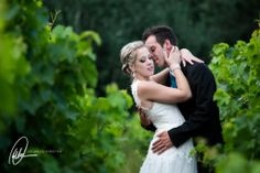 A Stunning Rawsonville wedding in South Africa photographed by Dewald Kirsten photography