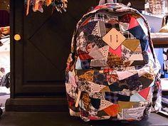 http://stat.ameba.jp/user_images/20100919/15/macaronicblog/d7/1a/j/o0640048010755722144.jpg