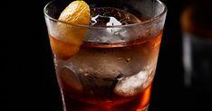 east india negroni east india negroni cocktail 2 oz banks 5 island rum ...