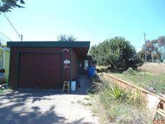 1709 7th Street, Los Osos CA - Trulia