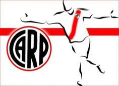 ESCUDOS DE RIVER para WHATSAPP | Imágenes para whatsapp Escudo River Plate, Cavaliers Logo, Lululemon Logo, Team Logo, Tattoos, Bullet Journal, Google, Photos, Thankful
