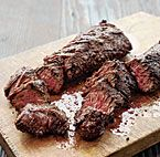 porterhouse with garlic soy sauce marinade 1 2 cup soy sauce 8 cloves ...