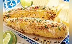 Corn on the cob is a nutritious, tasty side dish or snack that you can easily grill, bake, microwave, boil or cook in a pressure cooker. Cooking frozen corn cobs is not much different than cooking fresh corn, though it takes a little longer. You don't even have to thaw frozen corn cobs before cooking, but you can always place them in the fridge in...