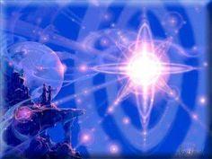 Ustedes están a la entrada del Cielo: Asket Temmer Pleyadiana por Maryann Rada