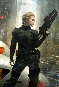 Blade Runner, Steam Punk, Character Concept, Concept Art, Art Pulp, Arte Cyberpunk, Cyberpunk Fashion, Cyberpunk Tattoo, Cyberpunk 2020