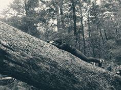 in the deepest depths I lost myself.  24.03.2016   #chile #lifeofadventure #nature #folk #blackandwhite #portrait #snapseed #photooftheday #omam #picoftheday #wpofavs #noir #adventure #ftwotww #people