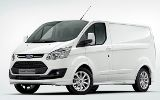 Motorhome Hire Brighton - Strafford offer the cheapest motorhome in Brighten. If you want to hire motorhome then contact us by visiting: