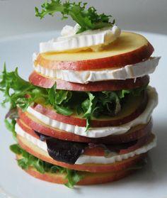 #JustEat #comidadomicilio #tengohambre En Salamanca hay muchos Rtes. que sirven COMIDA SANA para llevar. ¡En Just-Eat!