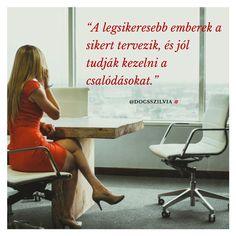 #success #motivacio #ambicio Success, Gym, People, Excercise, People Illustration, Folk, Gymnastics Room, Gym Room