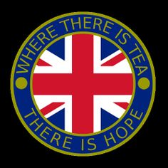 Something the UK has always understood!