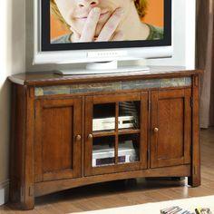 Riverside Furniture Craftsman Home 52