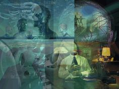 A Brief History of Transhumanism 3a  http://www.plusultratech.com/2011/06/brief-history-of-transhumanism-3a.html