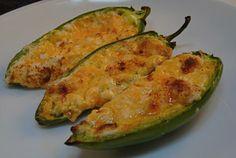 Jalapeno Poppers Recipe - Food.com - 456353