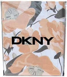 DKNY Botanical Nature 100% Cotton Shower Curtain Floral poppy seed flower Design Sorbet Orange Taupe Beige Grey White 72-Inch by 72-Inch DKNY http://www.amazon.com/dp/B012OK4414/ref=cm_sw_r_pi_dp_dMHVvb02AJEXC