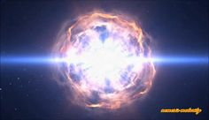 Brightest Supernova (SN 1987A) Ever Seen in the Large Magellanic Cloud