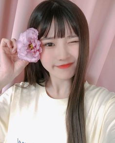 Hayoung fromis_9 Kpop Girl Groups, Korean Girl Groups, Kpop Girls, Cute Girls, Cool Girl, Korean Couple, Best Face Products, Ulzzang Girl, South Korean Girls