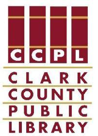 Clark County Public Library social media policy