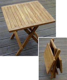 ... picnic table bench via gardenista more the perfect picnic table
