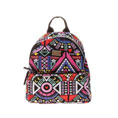 Genti dama - Genti online dama | Kalapod Poppies, Fashion Backpack, Backpacks, Bags, Handbags, Taschen, Purse, Purses, Backpack