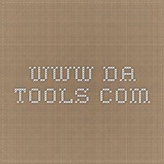 www.da-tools.com