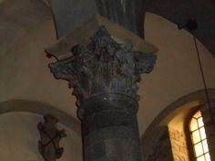 #Santi_Apostoli #Firenze