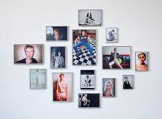 Annina Lingens, me/copy, 2013, longlisted in the Aesthetica Art Prize 2015 www.aestheticamagazine.com/artprize
