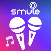 I love this app it's the best😘 We all have a voice. Use audio effects and video filters while singing your favorite karaoke songs. Solo privately, karaoke with friends, connect with singers arou Ed Sheeran, Let It Go, Apple Tv, Ipod Touch, James Arthur, Toni Braxton, Idina Menzel, Jason Derulo, Karaoke Songs