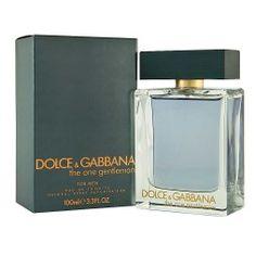 d&g-gentleman THE ONE GENTLEMAN 3,3 Dolce & Gabbana, Gentleman, Perfume Bottles, Fragrance, Beauty, Gentleman Style, Perfume Bottle, Beauty Illustration, Perfume