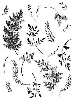 """""""Ideas de Tatuajes"""" ~~Rosario Conteras~~"""