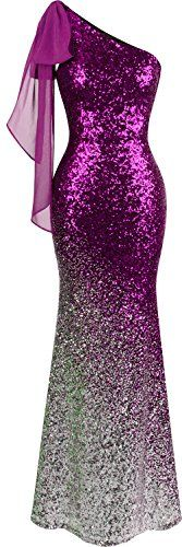 Angel-fashions Women's Asymmetric Ribbon Gradual Sequin M... https://www.amazon.com/dp/B07487BJCN/ref=cm_sw_r_pi_dp_x_oGZJzbPG7CC8B