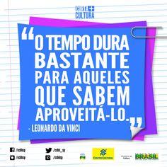Venha ver de perto obras de Da Vinci e outros grandes artistas na exposição Mestres do Renascimento: Obras-primas Italianas, até o dia 23/9/2013 no CCBB São Paulo.